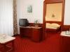 HOTEL VITAL terme Slovenija DEUS TRAVEL (2).jpg