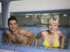 HOTEL VITAL terme Slovenija DEUS TRAVEL (4).jpg