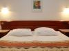 HOTEL VITAL terme Slovenija DEUS TRAVEL (7).jpg