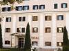 HOTEL VITAL terme Slovenija DEUS TRAVEL.jpg