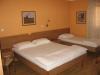 hotel-wgrand-petrovac-crna-gora-deus-travel-novi-sad-1