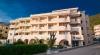 hotel-wgrand-petrovac-crna-gora-deus-travel-novi-sad-12