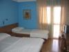 hotel-wgrand-petrovac-crna-gora-deus-travel-novi-sad-2