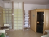 hotel-wgrand-petrovac-crna-gora-deus-travel-novi-sad-4