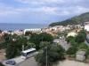 hotel-wgrand-petrovac-crna-gora-deus-travel-novi-sad-8