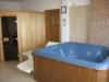 hotel-wgrand-petrovac-crna-gora-deus-travel-novi-sad-9