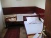 hotel-zlatibor-canj-2