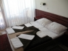 hotel-zlatibor-canj-5
