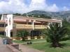 hotel-zlatibor-canj