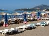 HOTEL BECICI DEUS TRAVEL (8)