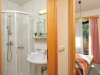HotelToplice-02.jpg