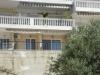 kuca-alexandros-sarti-sitonija-grcka-deus-travel-novi-sad-15