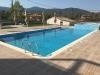 kuca-astra-suites-sarti-sitonija-grcka-deus-travel-novi-sad-14