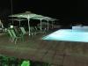 kuca-astra-suites-sarti-sitonija-grcka-deus-travel-novi-sad-16
