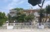 vila-eleni-sarti-sitonija-grcka-deus-travel-novi-sad-1