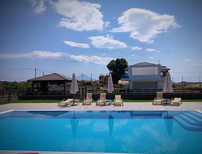 kuca-katerina-resort-sarti-sitonija-grcka-deus-travel-novi-sad-2