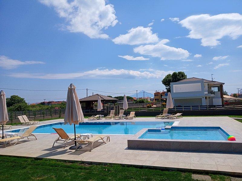 kuca-katerina-resort-sarti-sitonija-grcka-deus-travel-novi-sad-5