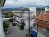 kuca-kostas-sarti-sitonija-grcka-deus-travel-novi-sad-8