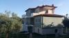 kuca-zeppos-garden-neos-marmaras-zaliv-simonitiko-grcka-deus-travel-novi-sad-21