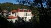 kuca-zeppos-garden-neos-marmaras-zaliv-simonitiko-grcka-deus-travel-novi-sad-24