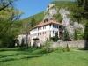 Manastir Gornjak Deus travel (1)