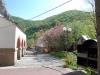Manastir Gornjak Deus travel (10)