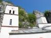 Manastir Gornjak Deus travel (11)