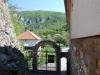 Manastir Gornjak Deus travel (12)