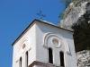 Manastir Gornjak Deus travel (13)