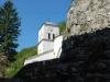 Manastir Gornjak Deus travel (2)