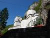 Manastir Gornjak Deus travel (3)