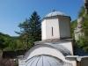 Manastir Gornjak Deus travel (5)