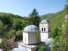 Manastir Gornjak Deus travel (6)