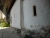 Manastir Gornjak Deus travel (8)
