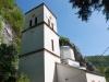 Manastir Gornjak Deus travel (9)
