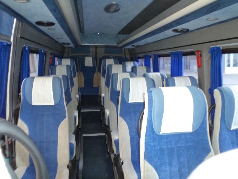 najam-minibusa-novi-sad-1