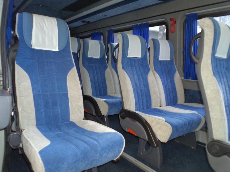 najam-minibusa-novi-sad-2
