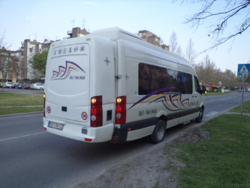 najam-minibusa-novi-sad-3