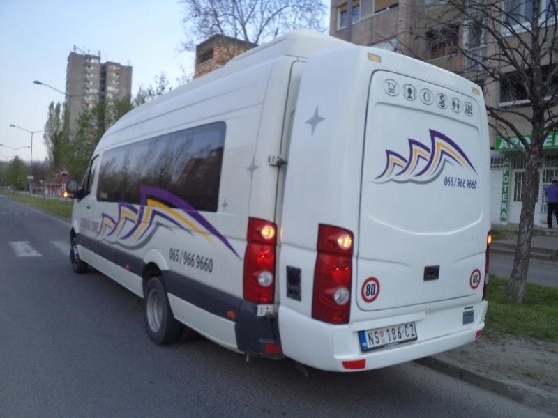 najam-minibusa-novi-sad-4