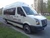 najam-minibusa-novi-sad-5