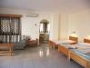 olympic-house-appartments-nei-pori-grcka-deus-travel-novi-sad-10