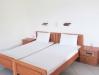 olympic-house-appartments-nei-pori-grcka-deus-travel-novi-sad-17
