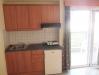 olympic-house-appartments-nei-pori-grcka-deus-travel-novi-sad-19