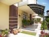 olympic-house-appartments-nei-pori-grcka-deus-travel-novi-sad-3