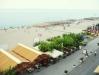 olympic-house-appartments-nei-pori-grcka-deus-travel-novi-sad-4