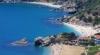 edipsos-ostrvo-evia-grcka-deus-travel-novi-sad-10