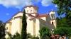 edipsos-ostrvo-evia-grcka-deus-travel-novi-sad-14