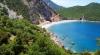 edipsos-ostrvo-evia-grcka-deus-travel-novi-sad-2