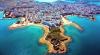 edipsos-ostrvo-evia-grcka-deus-travel-novi-sad-5