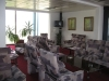 Hotel Plaza Herceg Novi DEUS TRAVEL (2)